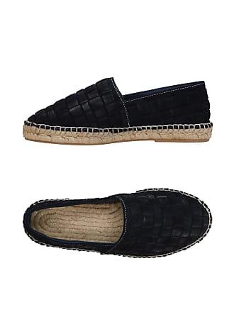 Espadrilles Chaussures Espadrilles Preventi Preventi Chaussures Chaussures Preventi Preventi Espadrilles nqH0UI6