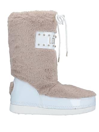 Footwear Boots Love Boots Love Footwear Footwear Moschino Love Love Moschino Boots Moschino 5wCwaIvqx