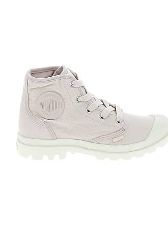 Palladium Pale Rose Pampa Palladium Pampa Hi Zwx5qXXn