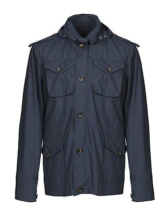 Coats amp; amp; Jackets Lardini amp; Jackets Coats Lardini Coats Lardini Coats Lardini Jackets qYPn1