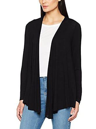 997eo1k808 Mujer Cárdigan 001 Para X Negro large Esprit black 1wPxgnqBCC