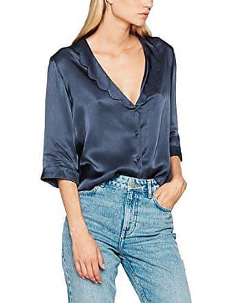 Abbigliamento London® a Acquista Goldie fino 0rw7q0f