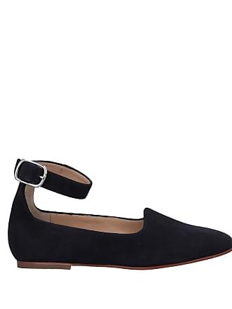 Chaussures d Mocassins Julie J Dee ACHtwOqO
