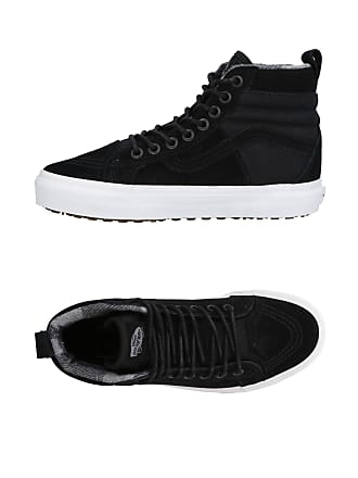 Tennis amp; Vans Montantes Sneakers Chaussures qtSxwF8Rn