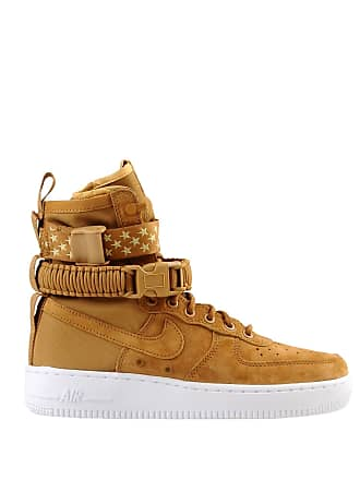 amp; W Nike Sf Tennis Chaussures Sneakers Montantes Af1 OUnXnRZdq