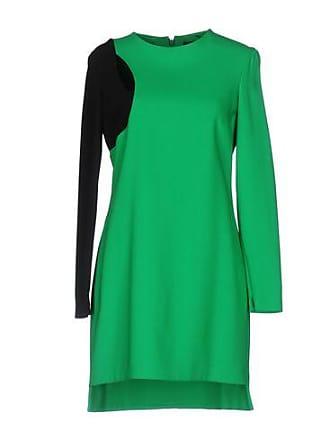 Versace Vestidos Vestidos Minivestidos Versace Rxx6aqSw0