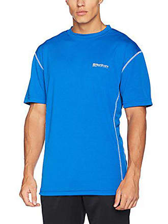 Homme T Tech Shirt 56 4 North Sport 56°4 0x8wfAxqg