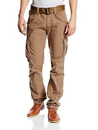 Pantalons Pantalons Achetez Jusqu''à Schott Schott Nyc® CPn0qwxpaR