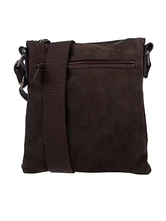 Umhängetasche Taschen Timberland Taschen Taschen Umhängetasche Timberland Timberland Timberland Umhängetasche 8pxwnq7