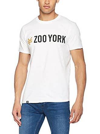 York Moda Zoo Zoo York Moda qzfSn
