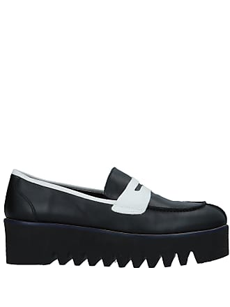 Chaussures Verba Chaussures Mocassins Mocassins Verba fRWznHR1q
