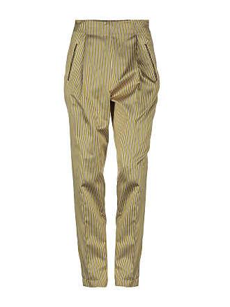 Pantalons Etro Etro Pantalons tBXYxwqgX