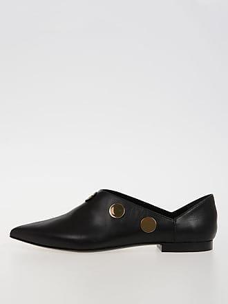 Loafer Gold Tone Size Hardy Studded Pierre 37 qAw5IEfU