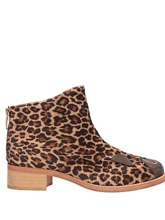 Ferragni Chiara Chiara Bottines Chaussures Ferragni EYxxzT1qw