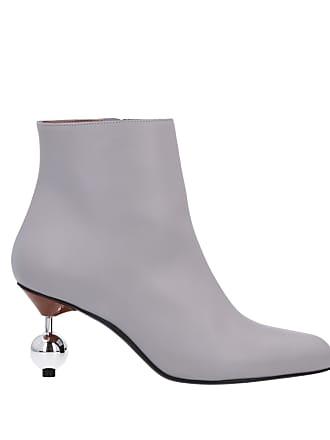 Marni Boots Footwear Footwear Boots Marni Ankle Marni Marni Ankle Ankle Boots Footwear aUwxOZnR