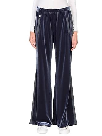Pantalons Manila Grace Grace Manila q0zStOw