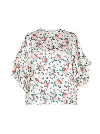 Chemises Vivetta Blouses Vivetta Chemises Pq8OwYz