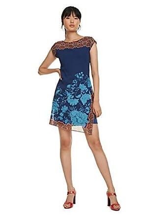 Ab Desigual® Stylight € Kleider 36 78 Shoppe w0PW4E7vPT