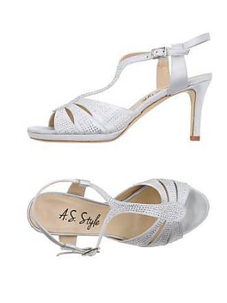 Calzado Sandalias Cierre Style A Con s vq7OFqtwE