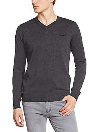 Acquista Abbigliamento Abbigliamento da Smith® Acquista Teddy Smith® da Abbigliamento Teddy Teddy UzaqRAW