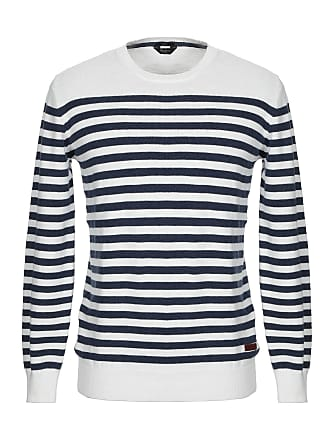 Jeans Pepe London Pullover Pepe Jeans Maille 6qqwx4PE8r