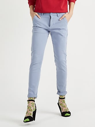 Pantalons Pantalons Slim Slim −71Stylight Reiko®Achetez Jusqu''à Slim Jusqu''à Pantalons Reiko®Achetez −71Stylight zGMUqVSp