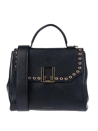 Coccinelle Handtaschen Taschen Taschen Coccinelle 741Pq0w