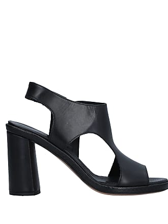 Fabbrica Dei Colli Chaussures Dei Fabbrica Sandales Chaussures Colli rR4qSr
