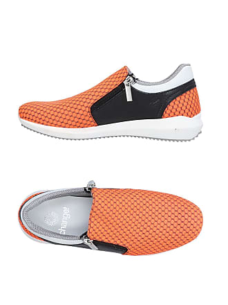 Tennis Basses Chaussures Enrico amp; Fantini Change Sneakers 6WOYPPqXwC