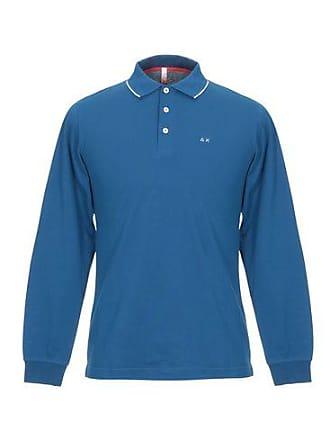 Polos Y 68 Tops Sun Camisetas w76pIIqxa