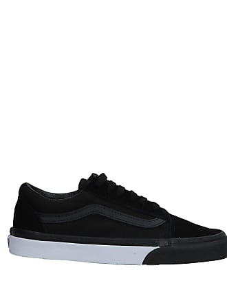 Basses Chaussures Vans Tennis Sneakers amp; qnI0YwFHp