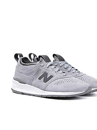 Balance New grey color M997dgr2Größe 10Producer mONn0vw8