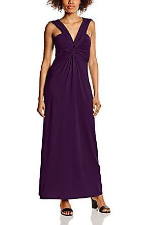 Jusqu''à Produits Robes Violet258 En −77Stylight kP8nwOX0