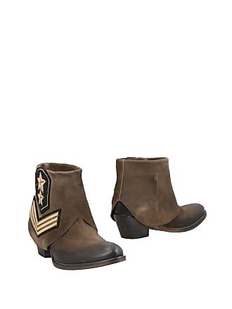 Elena Elena Bottines Bottines Chaussures Elena Iachi Chaussures Elena Chaussures Iachi Iachi Bottines 6xcAwq7RxY