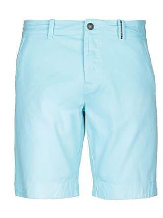 Pantalones Bermudas Superdry Superdry Pantalones YZgP6