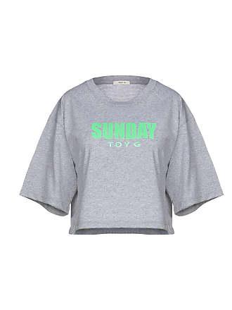 Tops shirts Toy T G G Toy 4wnSwqBZt