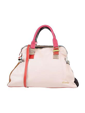 Ebarrito Handtaschen Ebarrito Taschen Taschen Ebarrito Handtaschen Taschen nqz46tO