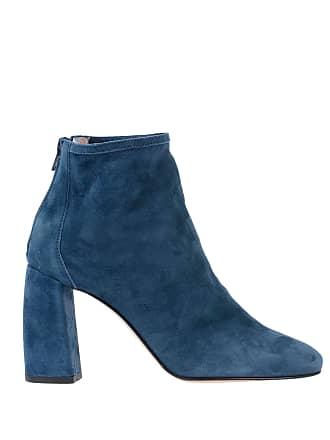 Chaussures F Anna Jusqu''à ® Achetez 4fTZ6qpw