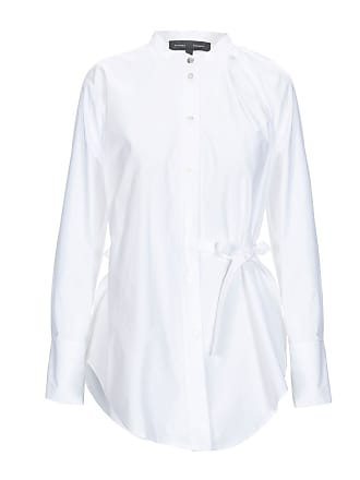 A Camicie Schouler® Donna Acquista −70 Fino Stylight Proenza vTa1TOX