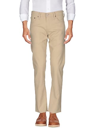 Levi's Trousers Levi's Casual Trousers Fxwzpv