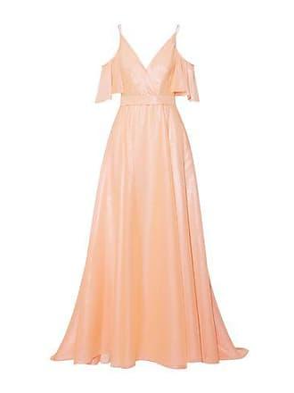Lela Rose Vestidos Rose Lela Vestidos Vestidos Largos Lela Vestidos Rose Largos Rose Largos Lela Largos qSAqrx7