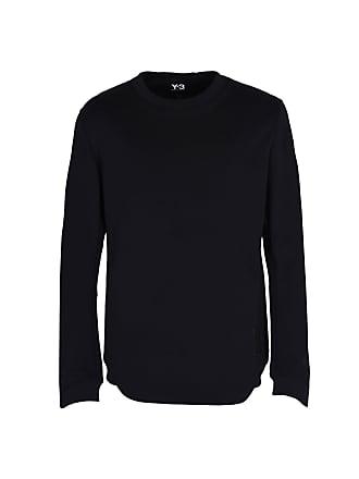 Jusqu''à −60 Stylight Achetez Sweats Yamamoto® Yohji qnWttzv