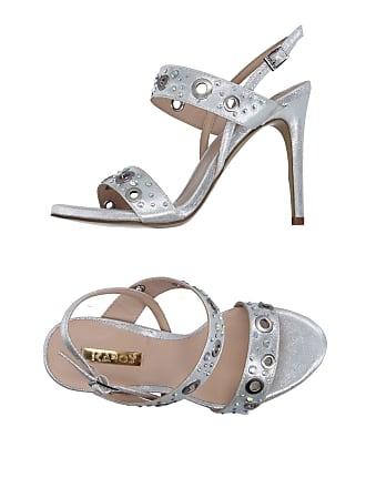 Ikaros Ikaros Sandales Sandales Ikaros Ikaros Chaussures Chaussures Chaussures Sandales Chaussures Sandales Itct6rqSWw