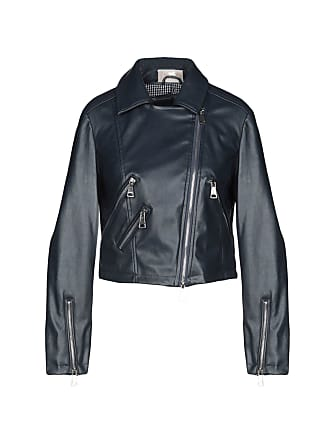 Kaos Kaos Jackets Coats Coats amp; PTRdqRS