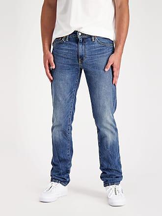 Fino Levi's®Acquista Levi's®Acquista Fino Pantaloni A A Pantaloni Levi's®Acquista Pantaloni Levi's®Acquista Pantaloni Fino A Fino rxtshdQC