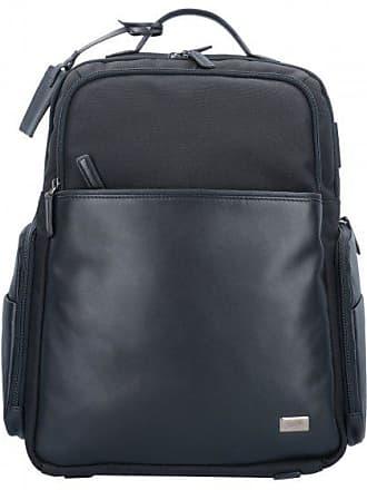 Sac Monza Business Cm Dos 43 Bric's à Laptop Compartiment QdWxoCerB