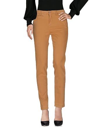 Lace Nolita Pantalons Lace Lace Nolita Nolita Pantalons Pantalons Nolita Lace 1SwR0q