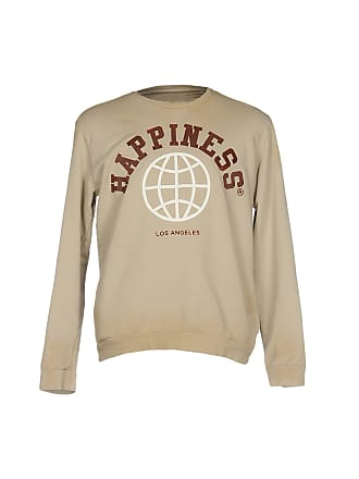 Happiness Brand Happiness Brand TopsSweatshirts Brand TopsSweatshirts Happiness TopsSweatshirts Happiness Brand wZk0PN8XnO