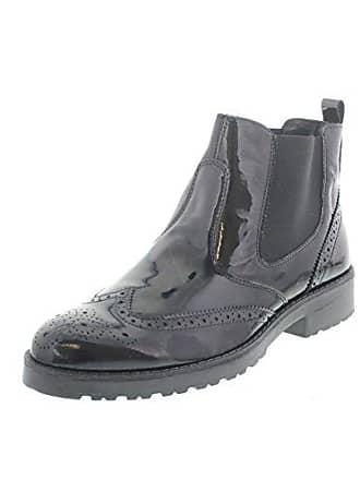 SchwarzGröße35 Co Eu Igiamp; Sneaker GiDamen Schwarz gYbf6I7yv