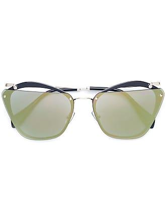 SunglassesMétallisé Eyewear Evolution Miu Miu Miu Evolution SunglassesMétallisé Eyewear N8n0mOvw